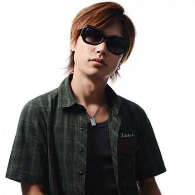Masashi_sam