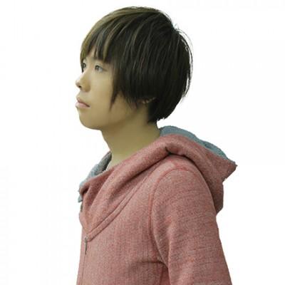 Otsuka_sam