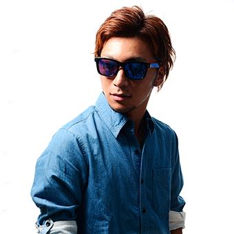 thumb_mitsuyuki_miyake
